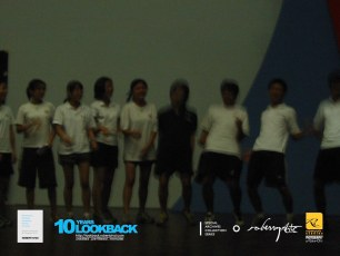 07062003 - FOC.Trial.Camp.0304.Dae.3 - CampFire.Nite.At.Convention.Centre - [Persians].. Pic 3