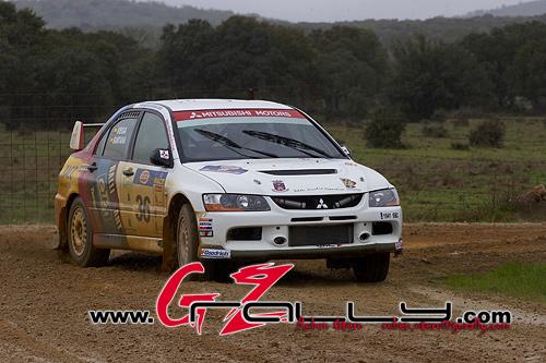 rally_de_guijuelo_59_20150302_2044910318