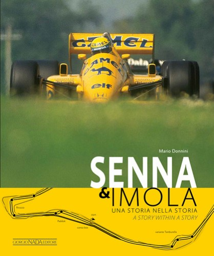 SENNA&IMOLA