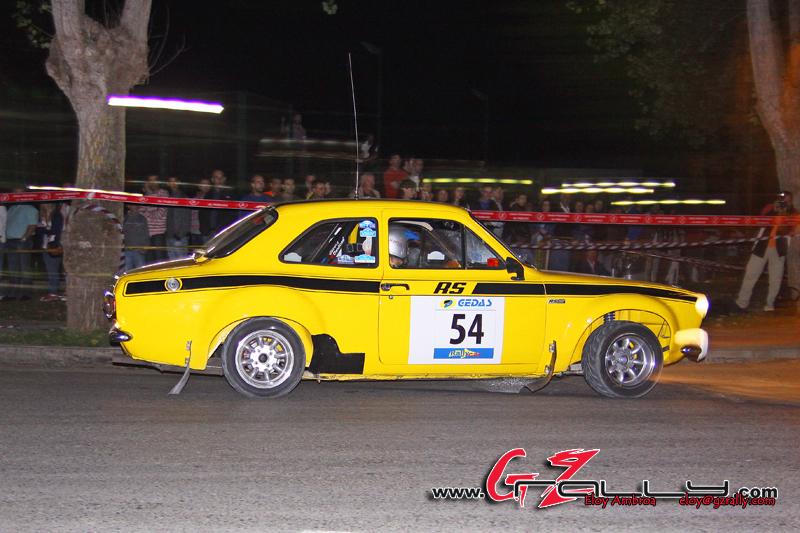 rally_de_galicia_historico_melide_2011_101_20150304_1347668100