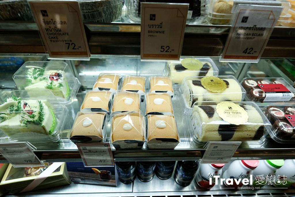 曼谷美食餐厅 S&P Restaurant & Bakery 00 (31)