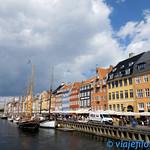 Viajefilos en Copenhague 09
