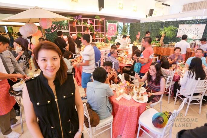 The Big Banquet 3-26.jpg