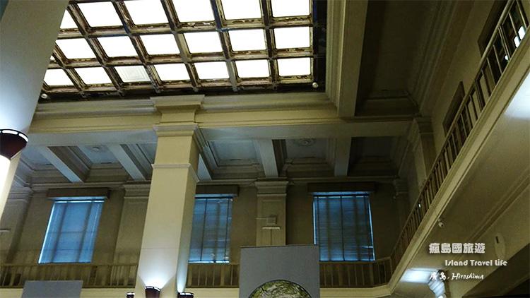 舊日本銀行07