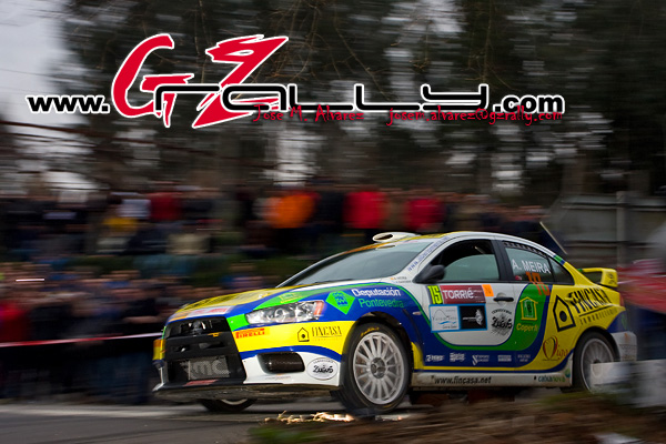 rally_torrie_67_20150303_1564319081