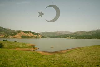 Good Morning Anatolia
