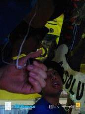 2009-03-07 - NPSU.FOC.Egypt.Trial.Camp.0910-Day.01 - Pic 0200