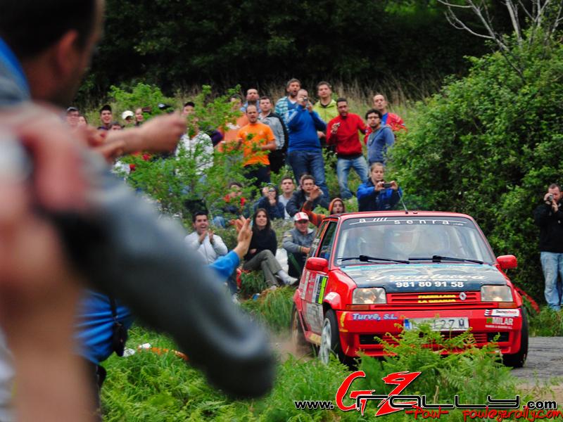 rally_de_noia_2011_390_20150304_1648144149