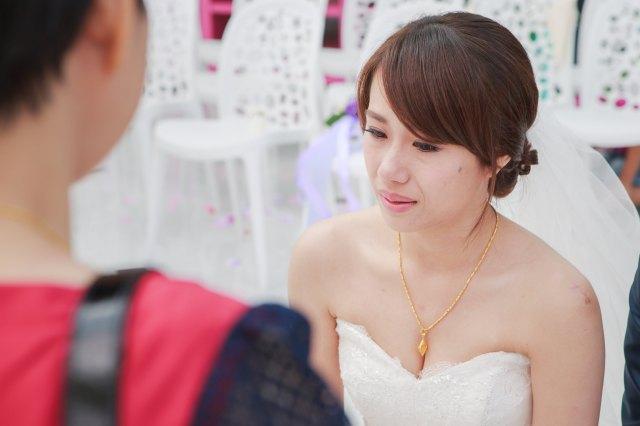 婚攝推薦,台中婚攝,PTT婚攝,婚禮紀錄,台北婚攝,球愛物語,Jin-20161016-2080