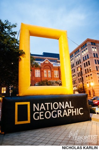 Nat Geo After Hours-10