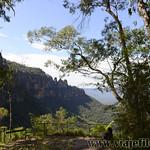 Viajefilos en Australia. Blue Mountains 021