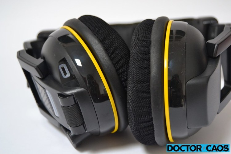 Corsair Gaming H2100 Wireless (16)