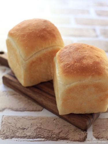 湯種食パン 20161217-IMG_9975 (3)-t