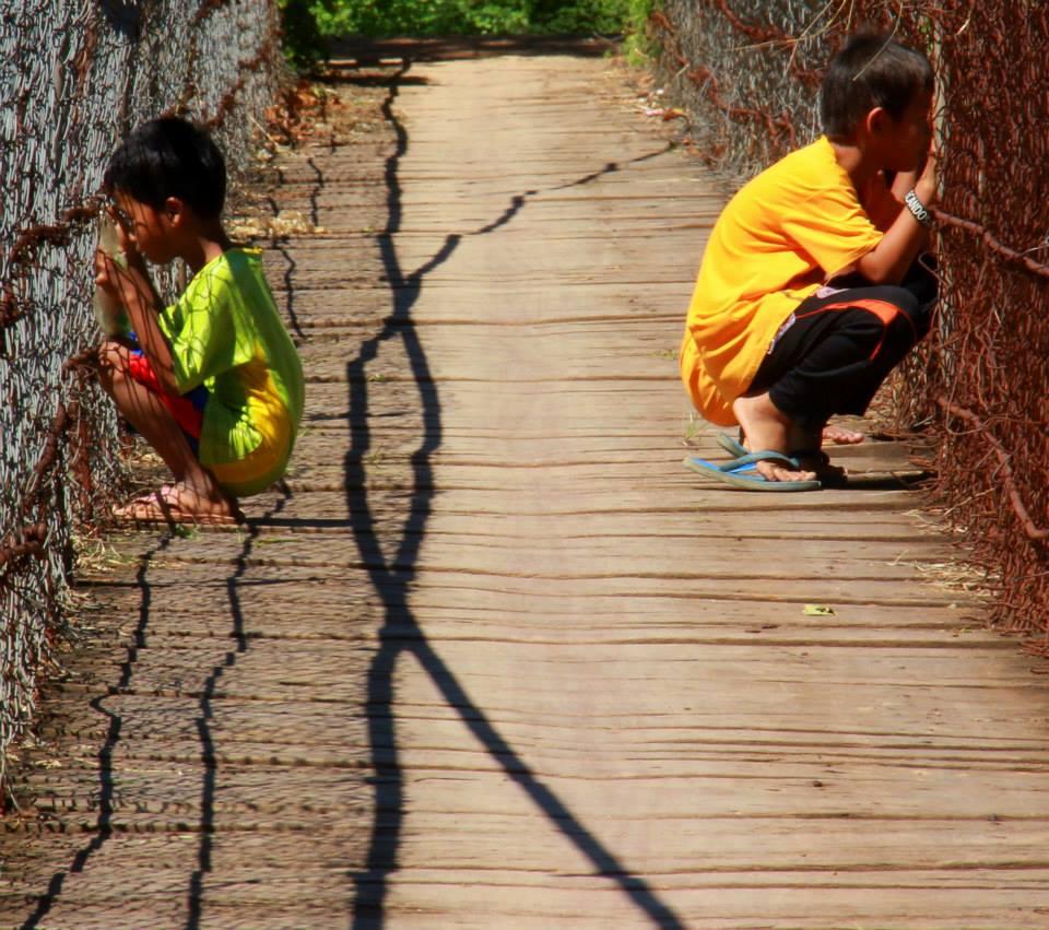 #travelbloggerindia #cambodia #cambodiatravelblog #battambang