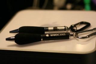 Apple Pens