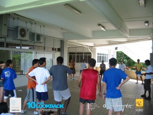 19062003 - FOC.Official.Camp.2003.Dae.4 - Persianz.At.Energizer.Stations - Pic 3