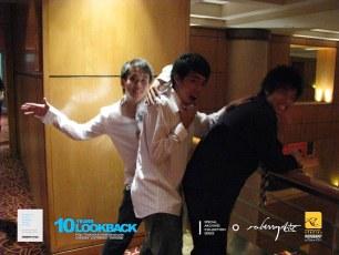 2008-05-02 - NPSU.FOC.0809-OfFicial.D&D.Nite.aT.Marriott.Hotel - Pic 0307