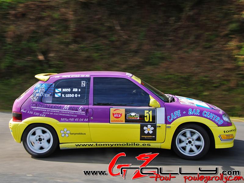 rally_de_naron_2011_580_20150304_1098642450