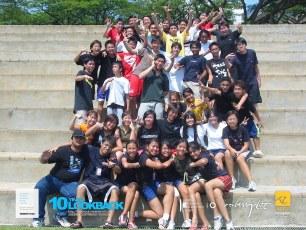 17062004 - NPSU.FOC.0405.Official.Camp.Dae.4 - Photo-Takin.Session - Pima Famili - InFormal 1
