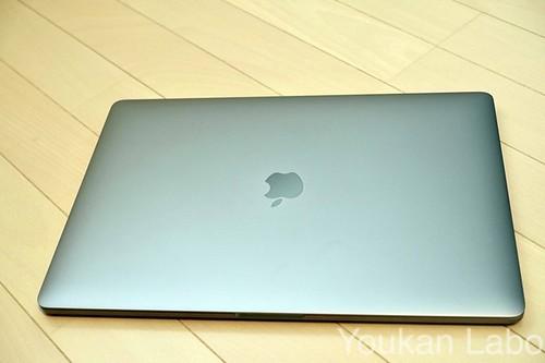 apple-macbook-pro-2016-12-0410
