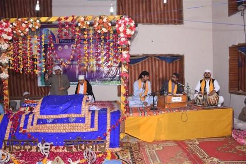 18 Sala Keertan Samagam Kashmore (12)