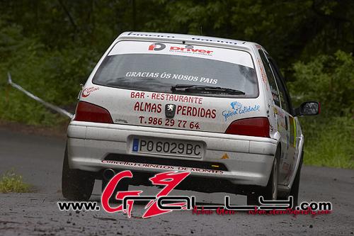 rally_do_albarino_25_20150302_1195523628