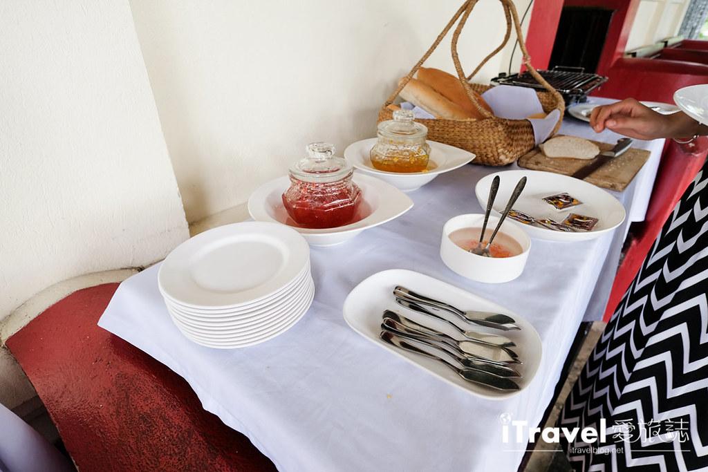 沙美岛利马杜瓦度假村 Lima Duva Resort (50)