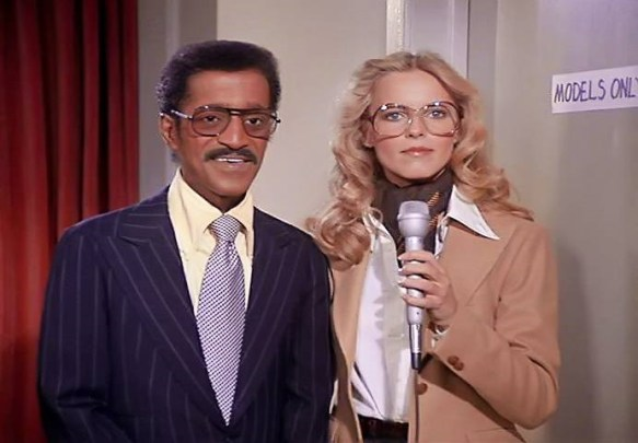 Sammy Davis, Jr. Kidnap Caper (8)
