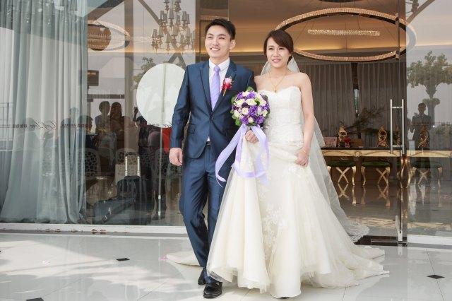 婚攝推薦,台中婚攝,PTT婚攝,婚禮紀錄,台北婚攝,球愛物語,Jin-20161016-1802