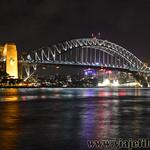 Viajefilos en Australia. Sydney  223