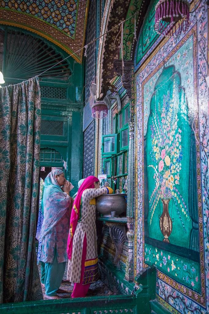 ShahHamdanShrineSrinagar_013
