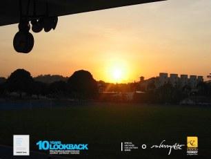 18062003 - FOC.Official.Camp.2003.Dae.3 - Beautiful Sunrise Ehh.. =)