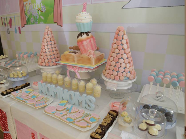 sweets (4)