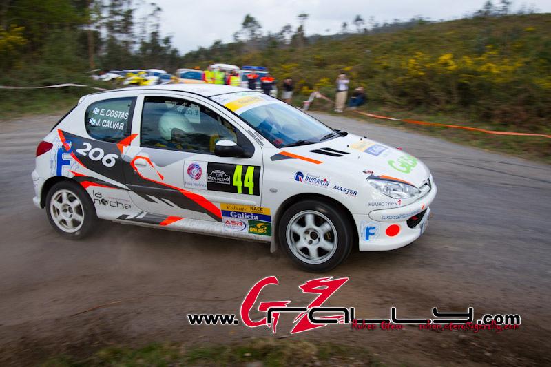 rally_de_noia_2011_26_20150304_1987825858