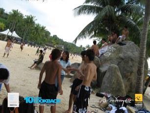 2006-04-15 - NPSU.FOC.0607.Atlantis.Official.SeNtosa.OuTin - Pic 0070
