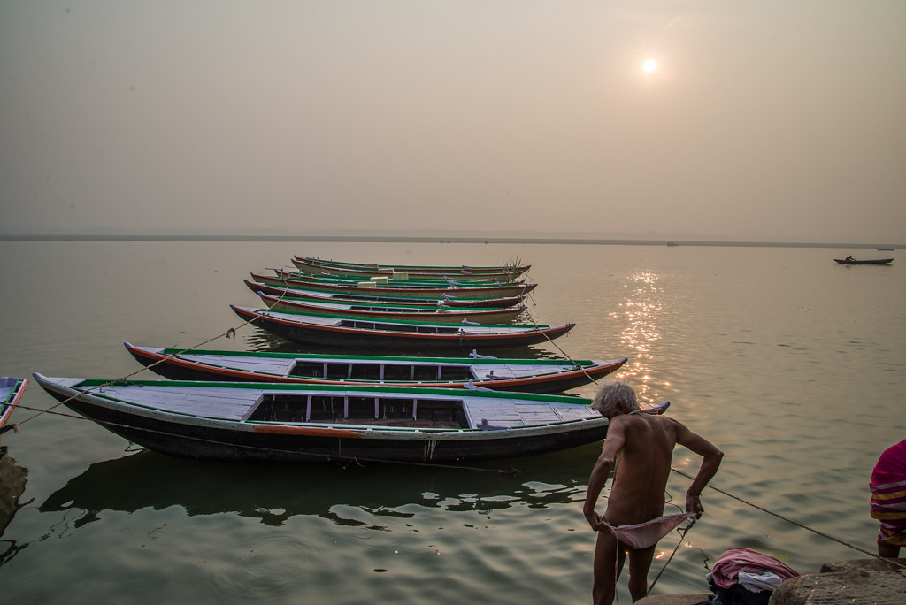 Varanasi_072