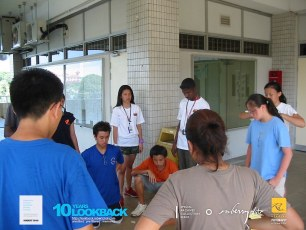 19062003 - FOC.Official.Camp.2003.Dae.4 - Persianz.At.Energizer.Stations - Pic 7