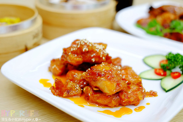 鋒師傅港式茶餐廳 (18)
