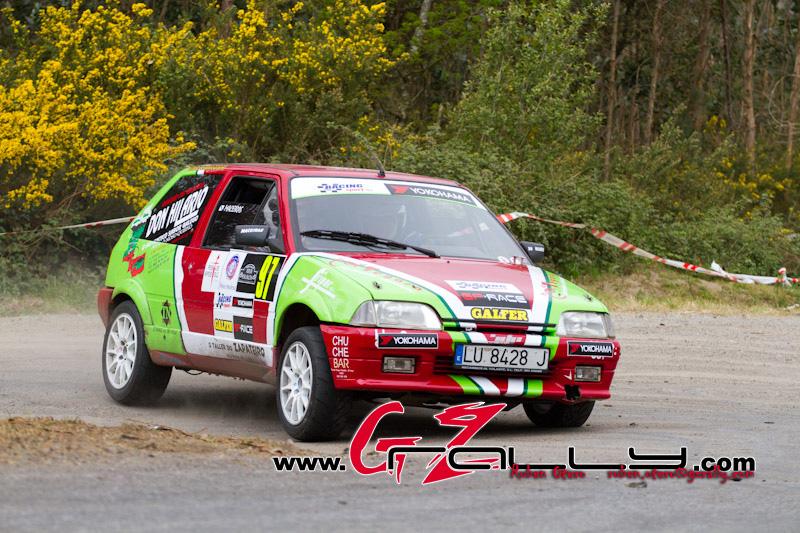 rally_de_noia_2011_125_20150304_1237146651