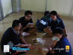 2009-03-07 - NPSU.FOC.Egypt.Trial.Camp.0910-Day.01 - Pic 0210