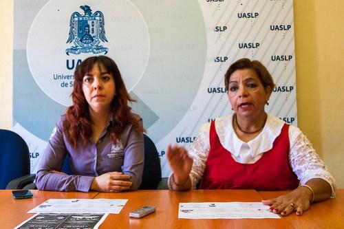 Biblioteca Pública de la UASLP invita a participar en las IX Jornadas de Fomento a la Lectura