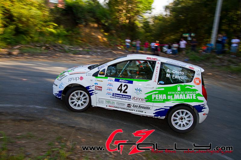 rally_de_ferrol_2011_353_20150304_1294107212