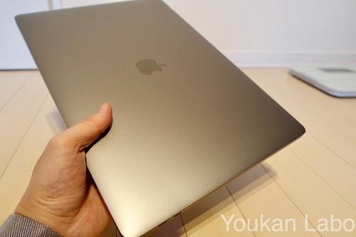 apple-macbook-pro-2016-1220