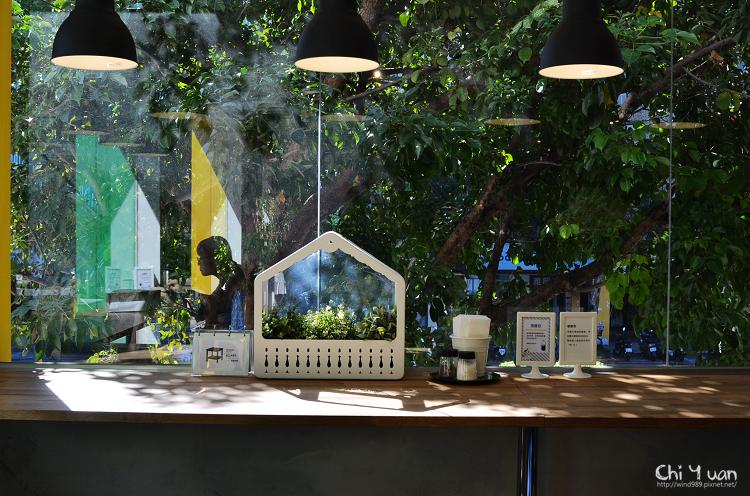 IKEA House18.jpg