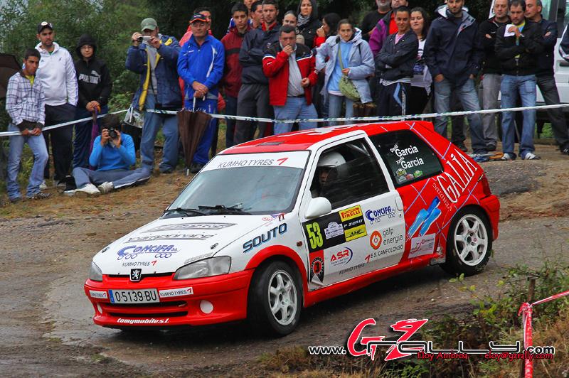 rally_sur_do_condado_2011_374_20150304_1899723032