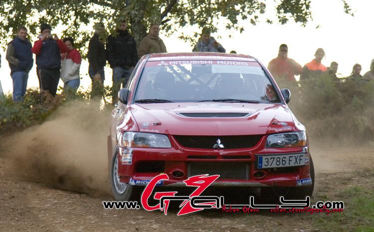 rally_de_cabanas_21_20150301_1552496466