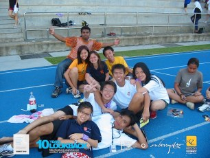 19062003 - FOC.Official.Camp.2003.Dae.4 - Persianz.Saein.Our.Last.GdByes - The Partial Gathering.. Pic 5
