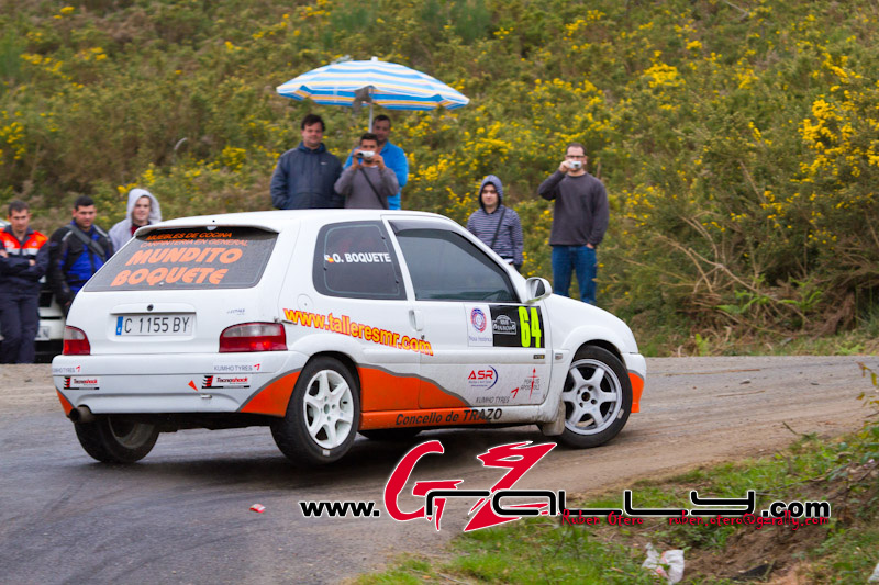 rally_de_noia_2011_350_20150304_2012742512