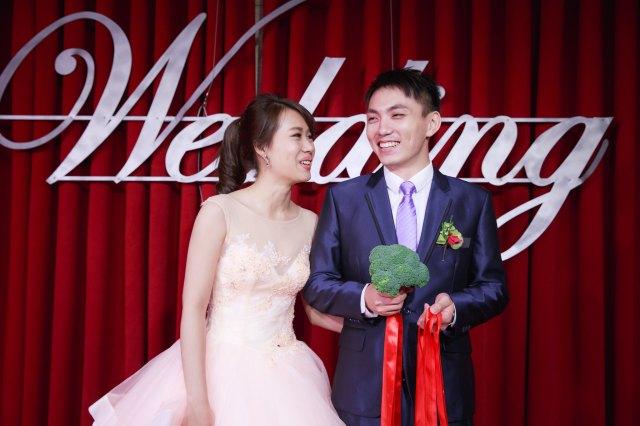 婚攝推薦,台中婚攝,PTT婚攝,婚禮紀錄,台北婚攝,球愛物語,Jin-20161016-2638