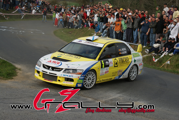 rally_do_cocido_820_20150303_1368267510